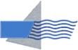 logo deressy charlas